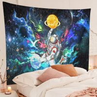 Astronaut-Space-Tapestry-Trippy-Galaxy-01
