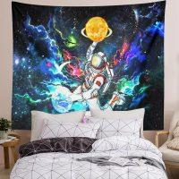 Astronaut-Space-Tapestry-Trippy-Galaxy-02