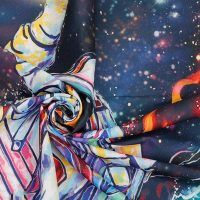 Astronaut-Space-Tapestry-Trippy-Galaxy-03