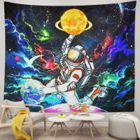 Astronaut-Space-Tapestry-Trippy-Galaxy-Planet-Wall-Art-for-Home-Decorations