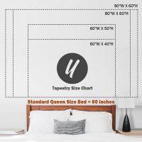 tapestry-sizechart