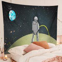 Astronaut-Peeing-on-The-Moon-Headboard-Tapestry-01