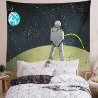Astronaut-Peeing-on-The-Moon-Headboard-Tapestry-02