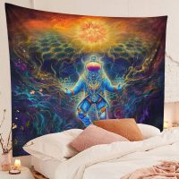 Backdrop-Astronaut-Psychedelic-Blacklight-Tapestry-01