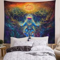 Backdrop-Astronaut-Psychedelic-Blacklight-Tapestry-02