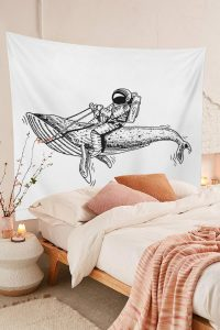 Cheap-Space-Whale-Astronaut-Tapestry-Wall-Decor-Art-01