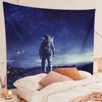 Cool-Space-Tapestry-Astronaut-Wall-Hanging-02