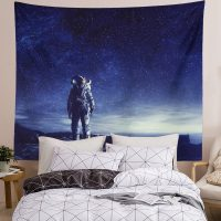 Cool-Space-Tapestry-Astronaut-Wall-Hanging-03