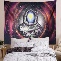 Galaxy-Space-Dead-Astronaut-Dope-Tapestry-01