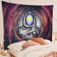 Galaxy-Space-Dead-Astronaut-Dope-Tapestry-02