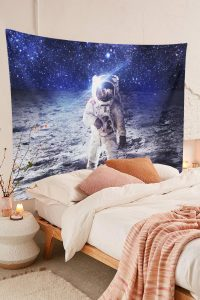Handmade-Space-Astronaut-Wall-Art-Tapestry-01