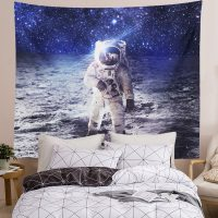 Handmade-Space-Astronaut-Wall-Art-Tapestry-03