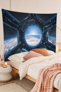 Large-Space-Tapestry-Astronaut-Wall-Hanging-Art-01