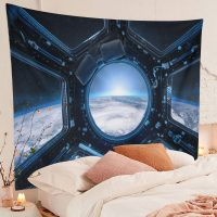 Large-Space-Tapestry-Astronaut-Wall-Hanging-Art-02