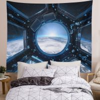 Large-Space-Tapestry-Astronaut-Wall-Hanging-Art-03