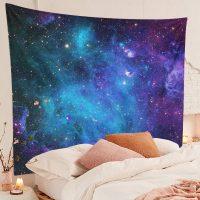 Mysterious-Nebula-Starry-Galaxy-Universe-Space-Tapestry-01