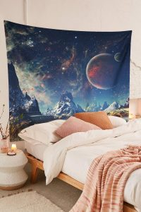 Planet-Galaxy-Tapestry-Psychedelic-Vintage-Home-Decor-01