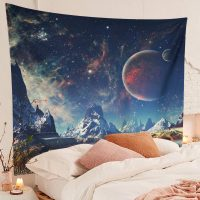 Planet-Galaxy-Tapestry-Psychedelic-Vintage-Home-Decor-02