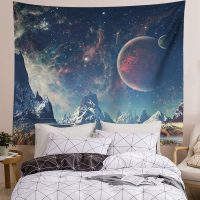 Planet-Galaxy-Tapestry-Psychedelic-Vintage-Home-Decor-03