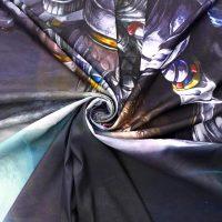 Space-Galaxy-Trippy-Skull-Astronaut-Tapestry-Bedroom-Room-Decor-04